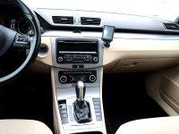 Volkswagen Passat, 2011 - pohled č. 13