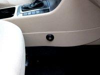 Volkswagen Passat, 2011 - pohled č. 17