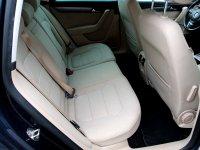 Volkswagen Passat, 2011 - pohled č. 18
