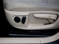 Volkswagen Passat, 2011 - pohled č. 22