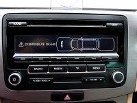 Volkswagen Passat, 2011 - pohled č. 24