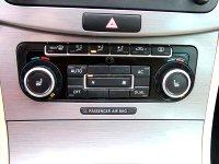 Volkswagen Passat, 2011 - pohled č. 25