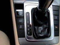 Volkswagen Passat, 2011 - pohled č. 26