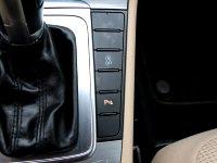 Volkswagen Passat, 2011 - pohled č. 27