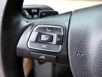 Volkswagen Passat, 2011 - pohled č. 28