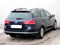 Volkswagen Passat, 2011 - pohled č. 5