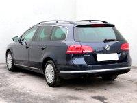Volkswagen Passat, 2011 - pohled č. 7