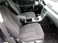 Volkswagen Passat, 2009 - pohled č. 15