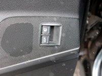 Volkswagen Passat, 2009 - pohled č. 19