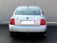 Volkswagen Passat, 1999 - pohled č. 6