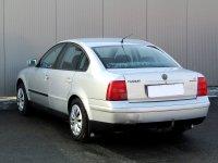 Volkswagen Passat, 1999 - pohled č. 7
