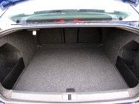 Volkswagen Passat, 2009 - pohled č. 10