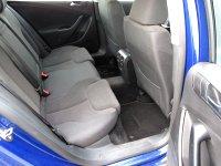 Volkswagen Passat, 2009 - pohled č. 17