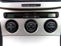 Volkswagen Passat, 2009 - pohled č. 18