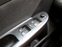 Volkswagen Passat, 2009 - pohled č. 20