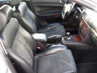 Volkswagen Passat, 2004 - pohled č. 16