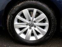 Volkswagen Passat, 2012 - pohled č. 11
