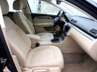 Volkswagen Passat, 2012 - pohled č. 16