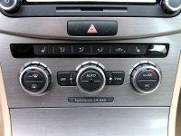 Volkswagen Passat, 2012 - pohled č. 20