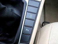 Volkswagen Passat, 2012 - pohled č. 21
