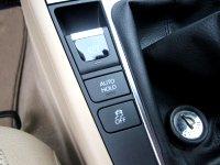 Volkswagen Passat, 2012 - pohled č. 22