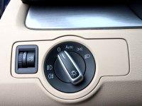 Volkswagen Passat, 2012 - pohled č. 23