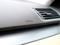 Volkswagen Passat, 2012 - pohled č. 26