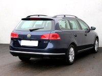 Volkswagen Passat, 2012 - pohled č. 5