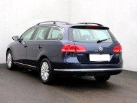 Volkswagen Passat, 2012 - pohled č. 7