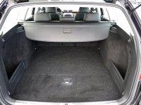 Volkswagen Passat, 2007 - pohled č. 10