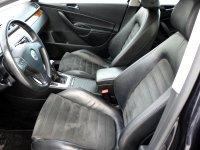 Volkswagen Passat, 2007 - pohled č. 13