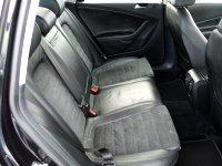 Volkswagen Passat, 2007 - pohled č. 16