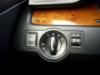 Volkswagen Passat, 2007 - pohled č. 21