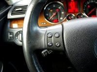 Volkswagen Passat, 2007 - pohled č. 23