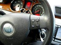 Volkswagen Passat, 2007 - pohled č. 24