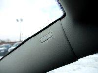 Volkswagen Passat, 2007 - pohled č. 26