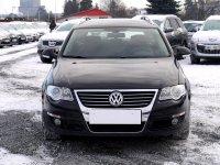 Volkswagen Passat, 2007 - pohled č. 2