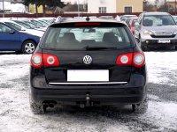 Volkswagen Passat, 2007 - pohled č. 6