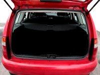Volkswagen Polo, 2000 - pohled č. 10