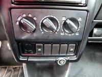 Volkswagen Polo, 2000 - pohled č. 18