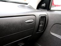 Volkswagen Polo, 2000 - pohled č. 19