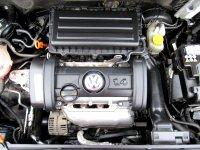 Volkswagen Polo, 2008 - pohled č. 9