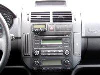 Volkswagen Polo, 2008 - pohled č. 13