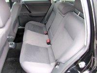 Volkswagen Polo, 2008 - pohled č. 15