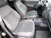 Volkswagen Polo, 2008 - pohled č. 16