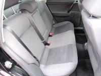 Volkswagen Polo, 2008 - pohled č. 17
