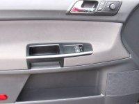 Volkswagen Polo, 2008 - pohled č. 18
