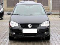 Volkswagen Polo, 2008 - pohled č. 2