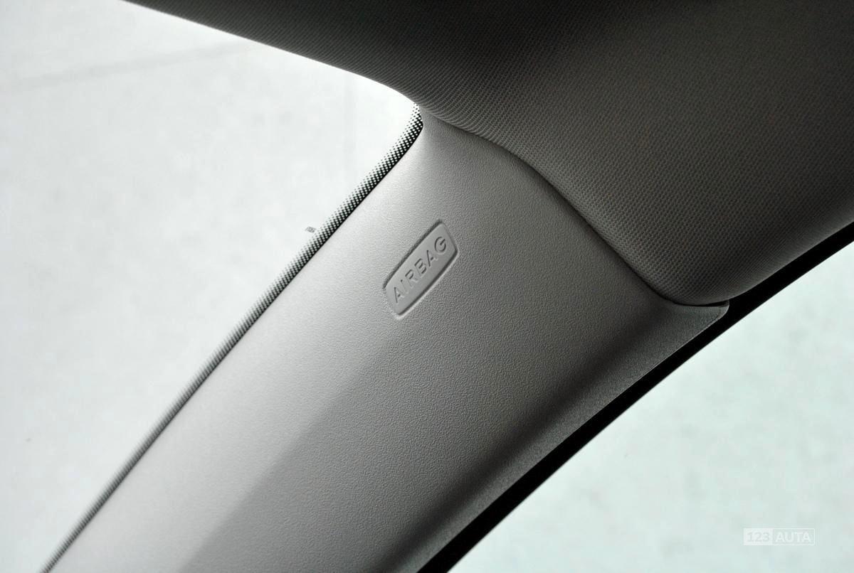 Volkswagen Tiguan , 2008, 182 038 km, 210 000 Kč Volkswagen Tiguan