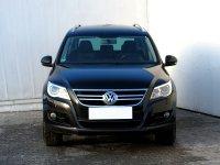 Volkswagen Tiguan, 2008 - pohled č. 2